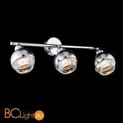 Спот (точечный светильник) Maytoni Facets SP006-CW-03-N