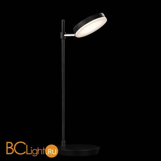 Настольная лампа Maytoni Fad MOD070TL-L8B3K