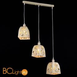 Подвесной светильник Maytoni Elegant 51 ARM610-03-W