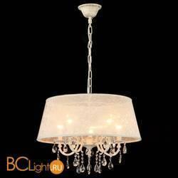 Подвесной светильник Maytoni Selena ARM390-55-W