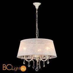 Подвесной светильник Maytoni Elegant 40 ARM390-33-W