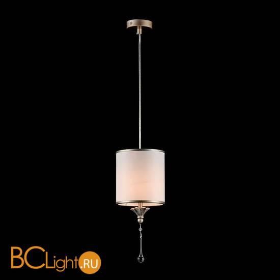 Подвесной светильник Maytoni Fiore H235-11-G