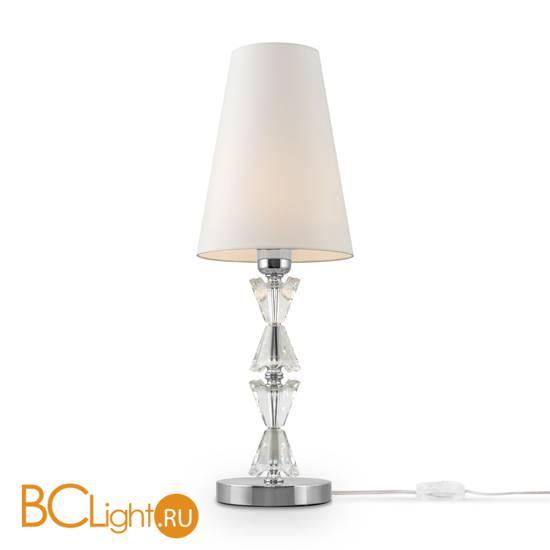 Настольная лампа Maytoni Florero MOD079TL-01CH