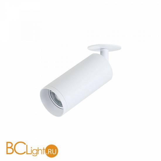 Встраиваемый светильник Maytoni Focus C018CL-01W