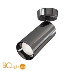 Потолочный светильник Maytoni Focus C017CW-01GF