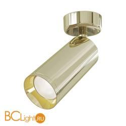 Потолочный светильник Maytoni Focus C017CW-01G