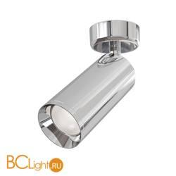 Потолочный светильник Maytoni Focus C017CW-01CH
