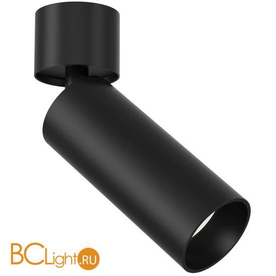 Потолочный точечный светильник Maytoni Focus C055CL-L12B4K