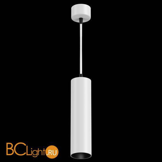 Подвесной светильник Maytoni P071PL-L12W3K