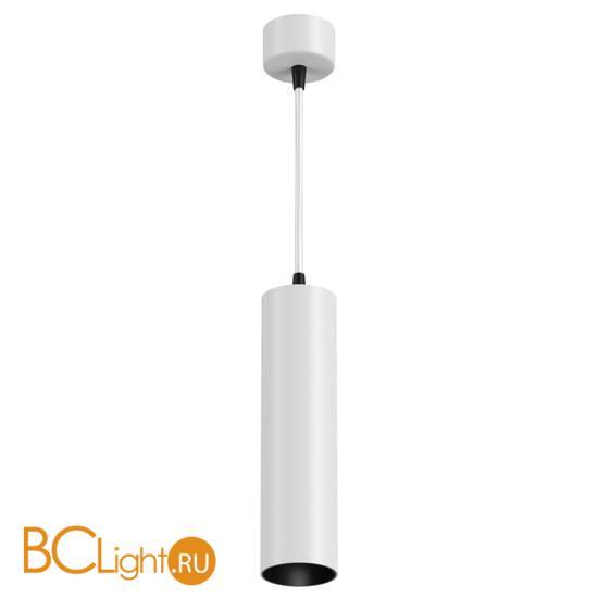 Подвесной светильник Maytoni P071PL-L12W4K