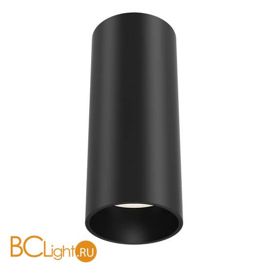 Потолочный светильник Maytoni Focus C056CL-L12B3K