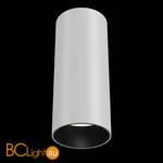 Потолочный светильник Maytoni Focus C056CL-L12W3K