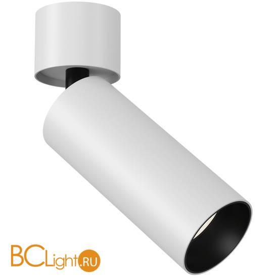 Потолочный светильник Maytoni Focus C055CL-L12W4K