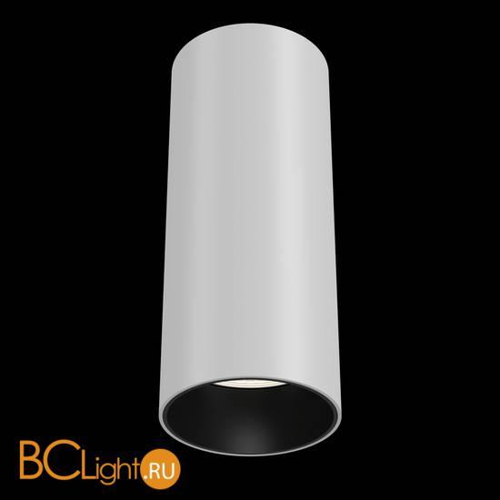 Потолочный точечный светильник Maytoni C056CL-L12W4K