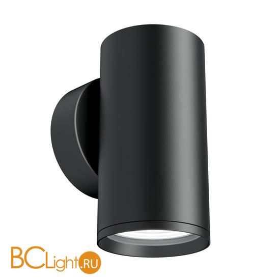Настенный светильник Maytoni Foscus S C068WL-01B