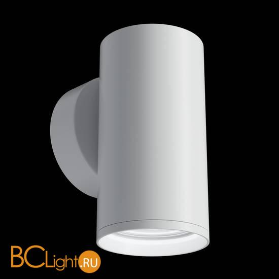 Настенный светильник Maytoni Foscus S C068WL-01W