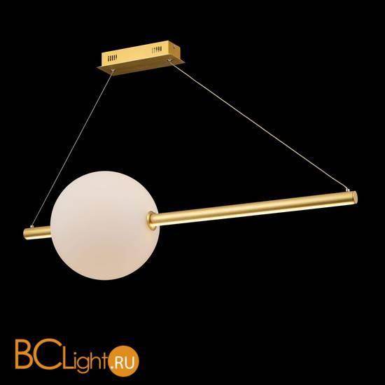Подвесной светильник Maytoni Freccia MOD063PL-L30G3K