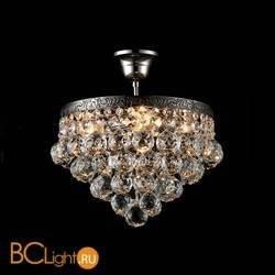 Потолочный светильник Maytoni Gala DIA783-CL-04-N