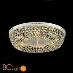 Потолочный светильник Maytoni Garda DIA001-06-WG