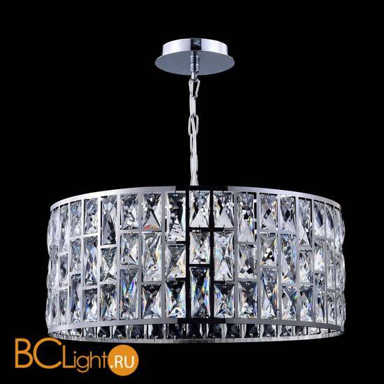 Подвесной светильник Maytoni Gelid MOD184-PL-04-CH