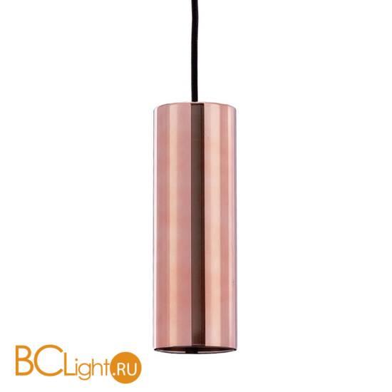 Подвесной светильник Maytoni Gioia P011PL-01C