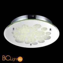 Потолочный светильник Maytoni Glitter C445-CL-01-18W-N
