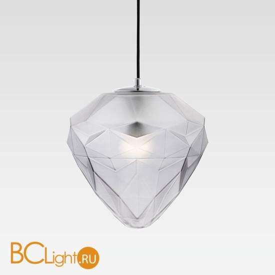 Подвесной светильник Maytoni Globo P053PL-01GR