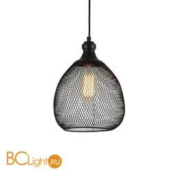 Подвесной светильник Maytoni Grille T018-01-B