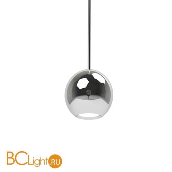 Подвесной светильник Maytoni Harmat P067PL-L5CH3K