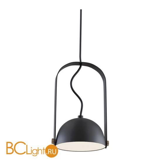 Подвесной светильник Maytoni Hygge MOD047PL-L5B3K