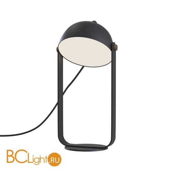 Настольный светильник Maytoni Hygge MOD047TL-L5B3K