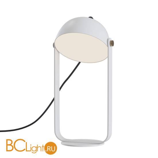 Настольный светильник Maytoni Hygge MOD047TL-L5W3K