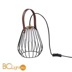 Настольная лампа Maytoni Indiana MOD544TL-01B