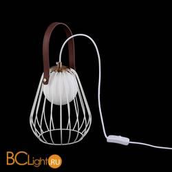 Настольная лампа Maytoni Indiana MOD544TL-01W