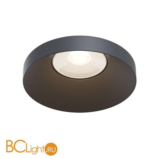 Встраиваемый светильник Maytoni Kappell DL040-L10B4K