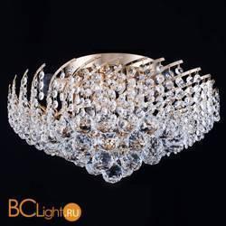 Потолочный светильник Maytoni Karolina DIA120-06-G