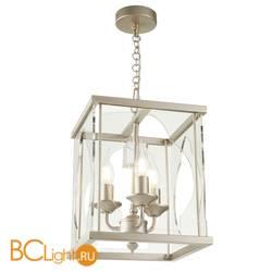Подвесной светильник Maytoni Keope H008PL-03G
