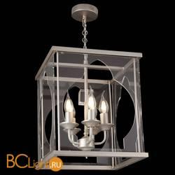 Подвесной светильник Maytoni Keope H008PL-05G