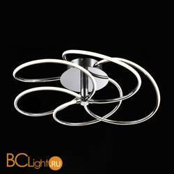 Потолочный светильник Maytoni Klee MOD447-55-N