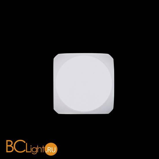 Уличный настенный светильник Maytoni Knightsbridge O014WL-L4W