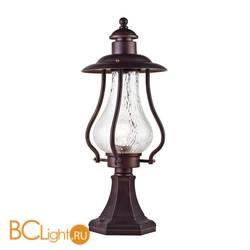 Садово-парковый фонарь Maytoni La Rambla S104-59-31-R