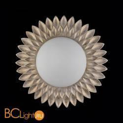 Потолочный светильник Maytoni Lamar H301-04-G