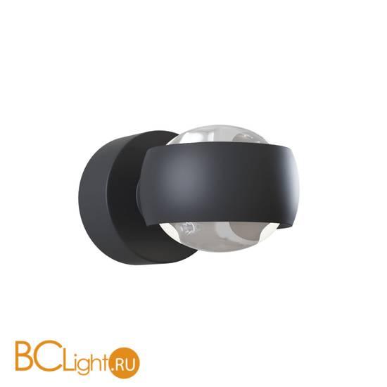 Бра Maytoni Lens MOD072WL-L8B3K