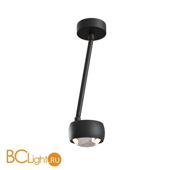 Потолочный светильник Maytoni Lens MOD072CL-L8B3K