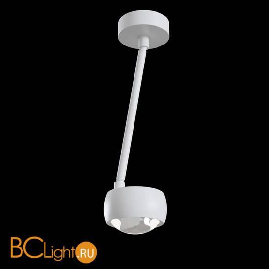 Потолочный светильник Maytoni Lens MOD072CL-L8W3K