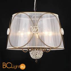 Подвесной светильник Maytoni Letizia ARM365-05-R