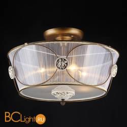 Потолочный светильник Maytoni Letizia ARM365-04-R