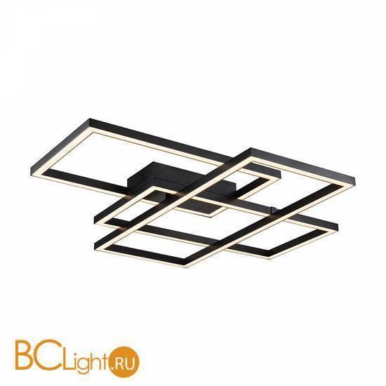 Потолочный светильник Maytoni Line MOD015CL-L80B