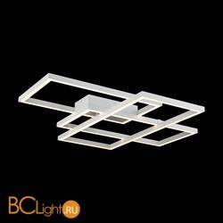 Потолочный светильник Maytoni Line MOD015CL-L80W