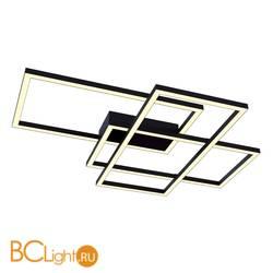 Потолочный светильник Maytoni Line MOD015CL-L80B4K